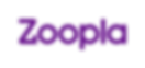 ZOOPLA NO TAG PURPLE LOGO_WEB (3).png