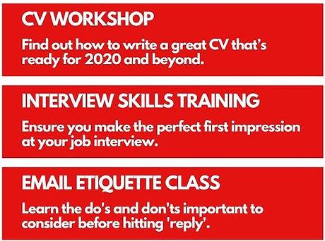 mentoriong programs.jpg