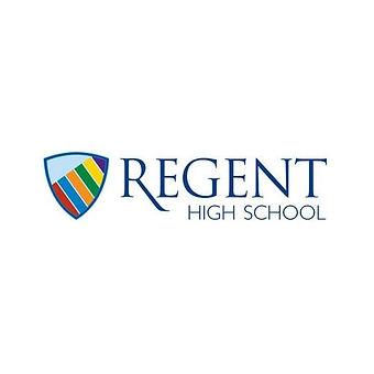 regent-high-school-logo_2017.jpg