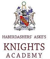 knights.jpeg
