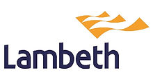 Lambeth-LoveLambeth.jpg