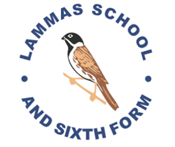 lammas.png