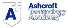 Ashcroft-Technology-Academy_edited.jpg