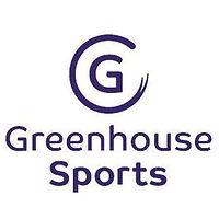 Greenhouse sports.jpeg