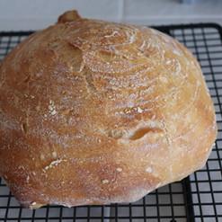 Dutch oven baked bread.jpeg