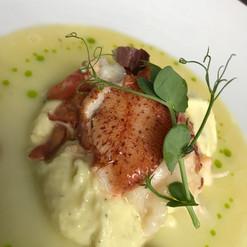 creamy lobster potatoes.jpeg