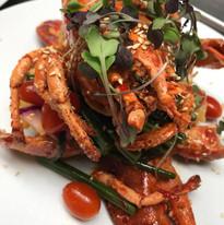 sticky lobster.jpeg