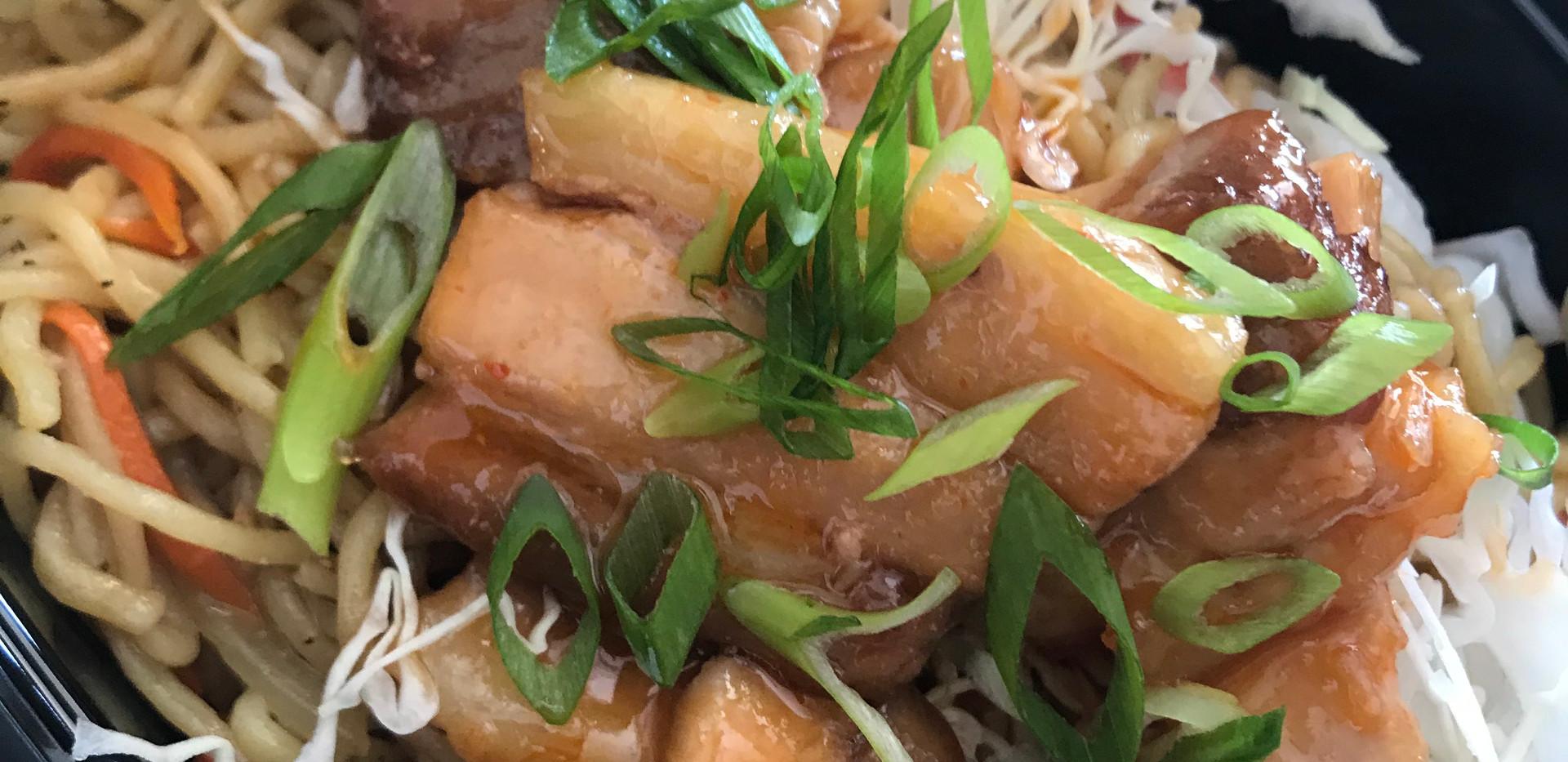 Smoke Meat Fried Noodles.jpg
