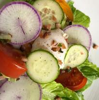 poached egg salad.jpeg