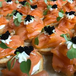 salmon and caviar.jpeg