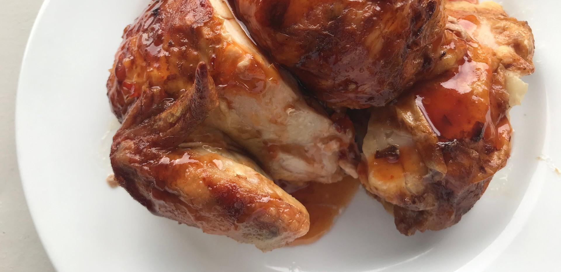 1_2 Fire Roasted Chicken Cut Up.jpg