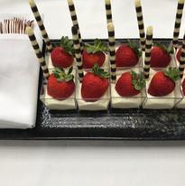 waimea strawberry dessert.jpeg