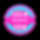 ISLA_Logo_Doorzichtig.png