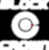Logo-block&crown.png
