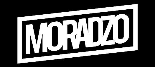 Moradzo_Logo_edited.jpg