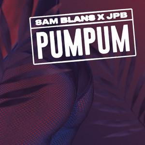 Sam Blans & JPB