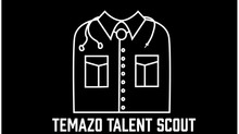 Temazo Music Group launches Temazo Talent Scout