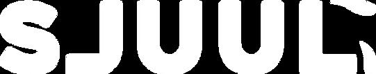 sjuul-logo-white.png