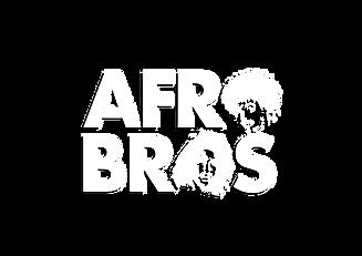 Afrobros.png