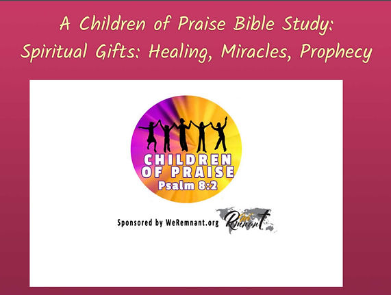 Spiritual Gifts 3 Picture.JPG