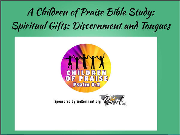 Spiritual Gifts 4 Picture.JPG