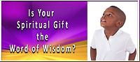 Is your spiritual gift.jpg