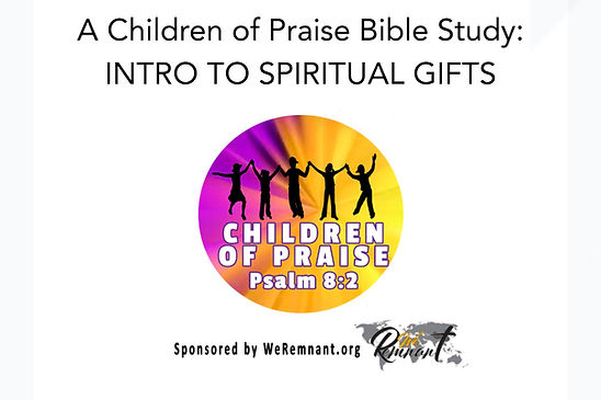 Intro to Spiritual Gifts.jpg