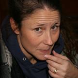 Christine McCue, Esq.