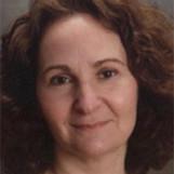 Theresa K. Gil