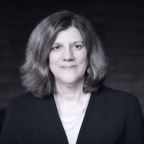 Lisa Fischel-Wolovick, JD, MSW