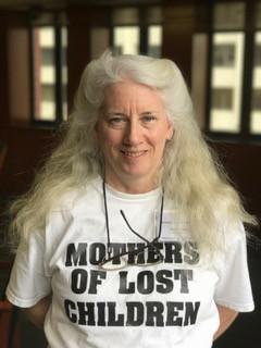 Kathy Lee Scholpp