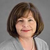 Joyanna Silberg, Ph.D.