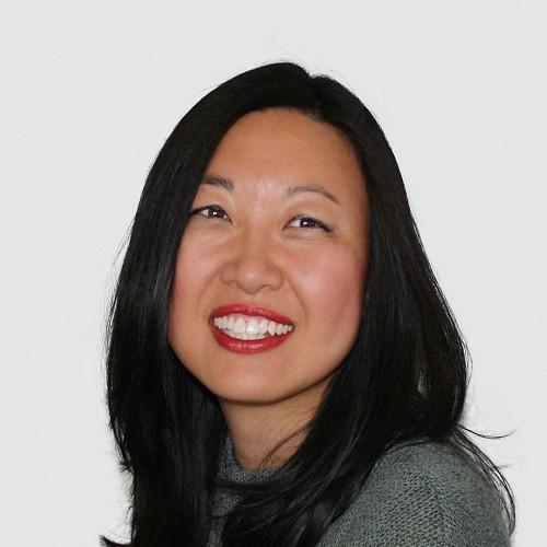 Teri Yuan