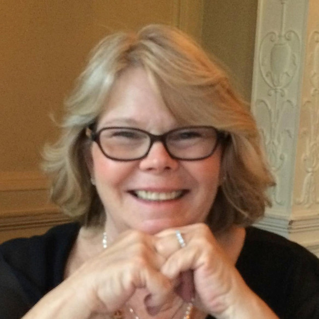 Renee Beeker