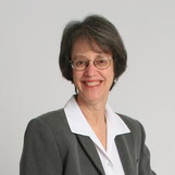 Nancy S. Erickson, Esq, JD, LLM, M.A.