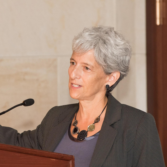 Joan Meier, Esq.