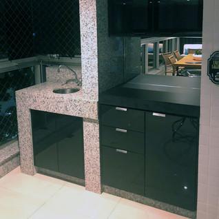 móveis-planejados-cozinha-04.jpg