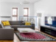 Veja Móveis planejados em BH, especificamene salas planejadas