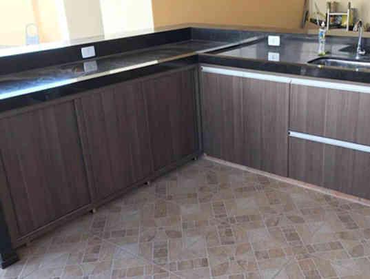 móveis-planejados-cozinha-03.jpg