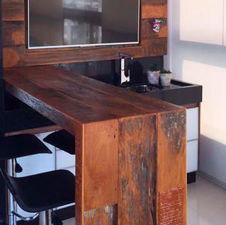 móveis-planejados-cozinha-02.jpg