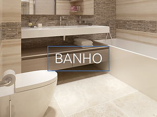 Veja Móveis planejados em BH, especificamene banheiros planejados