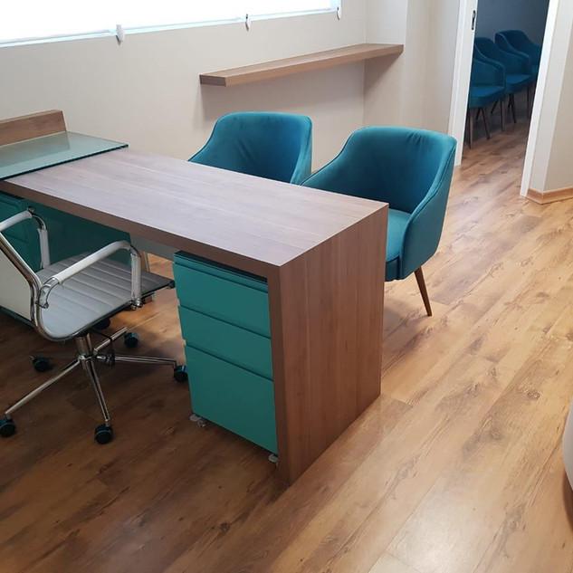 moveis-planejados-escritorio-bh.jpeg