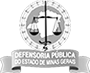 Móveis Planejados BH Defensoria Pública
