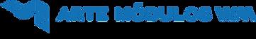 logo-arte-modulos-wm.png