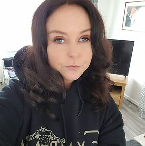 photo of Emma, Lead Generation