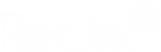 recite-logo-vector_white2.png