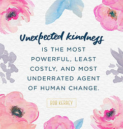 kindness-quote-3.jpg