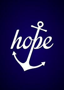 hope_anchor_interlock_by_tylerneyens-d9i