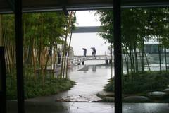 中國蘇州Suzhou China