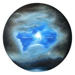 2012藍海Blue Ocean